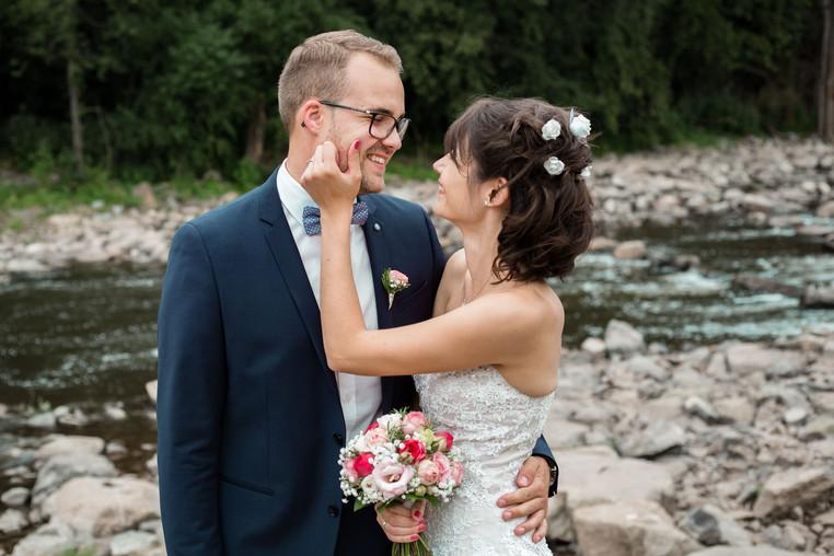 Heiraten in Bad Kreuznach
