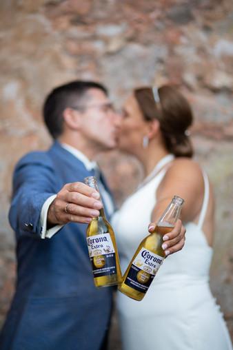 Heiraten in Corona-Zeiten
