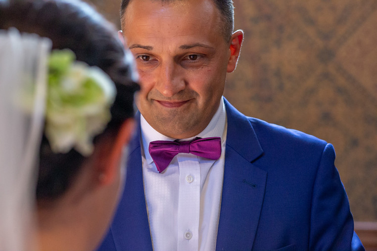 Heiraten Oestrich-Winkel