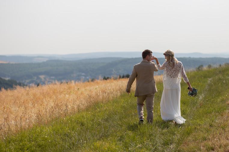 Hochzeitsfotografin Rhein-Main-Gebiet