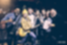 BandJam2018byLeroySchulz-2289.png