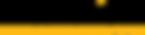 13-03-25 SureHire_Logo_Clr (1).png