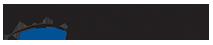 DesignWorks-Logo-header-black01.png