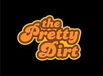 The Pretty Dirt logo.png