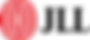 1280px-JLL_logo.png