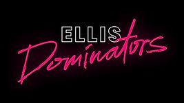 ellis-dominators-1920x1080-black.jpg