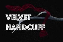 Velvet Handcuff logo_sm.jpg