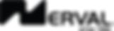 Nerval Corp logo_black.png