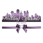 Wedding Officiants logo.png