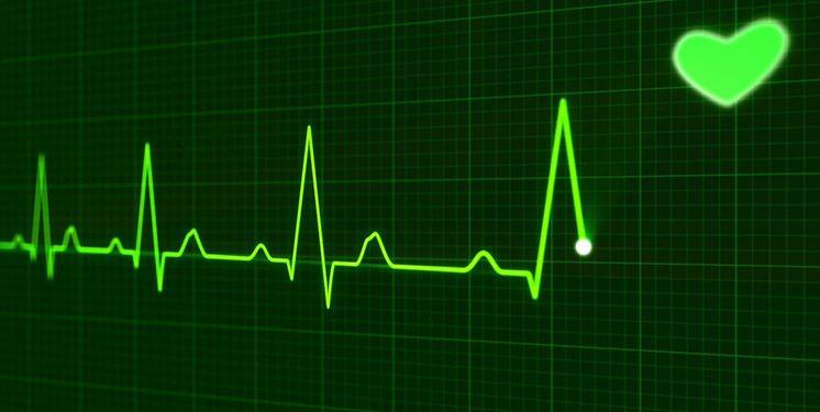 Mobile Electrocardiogram ECG