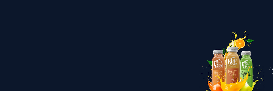 footer blue.png