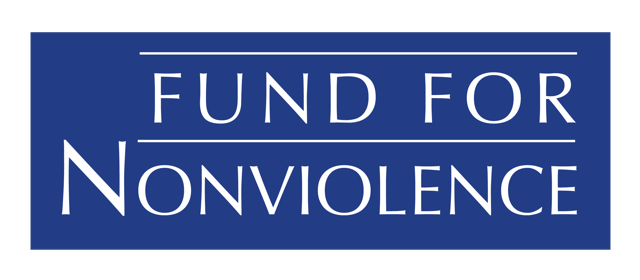 8.9.19-final-Fund-for-Nonviolence-LOGO-l