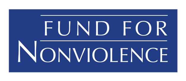 8.9.19-final-Fund-for-Nonviolence-LOGO-l