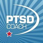 ptsd-coach-app.jpg