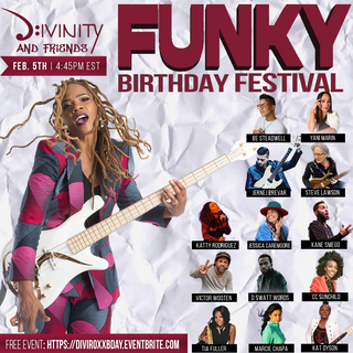 Divinity Bday Flyer.png