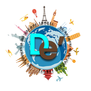 DE logo 2.PNG