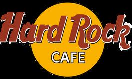 1280px-Hard_Rock_Cafe_Logo.svg.png
