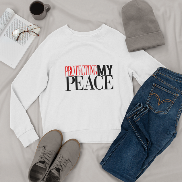 sweatshirt-mockup-of-a-relaxed-outfit-26