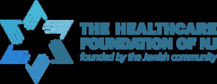 HFNJ Logo.png