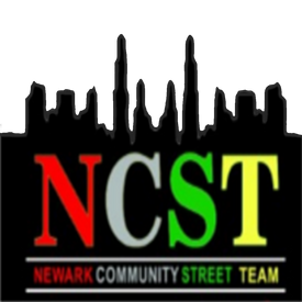 NCST.png