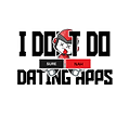 dont do dating apps logo.png