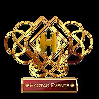 hactac logos.png