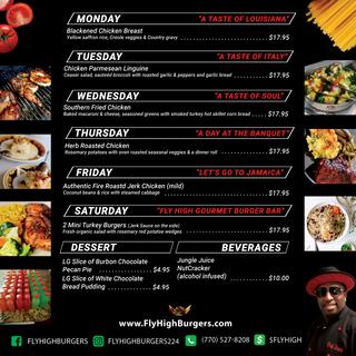 meal prep menu_food pics.png