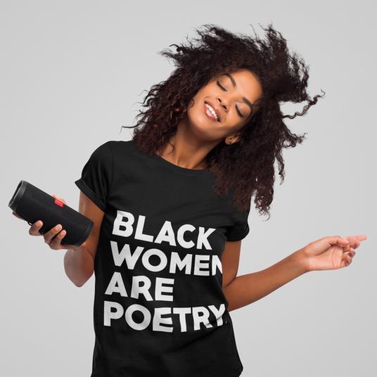 studio-t-shirt-mockup-of-a-woman-enjoyin