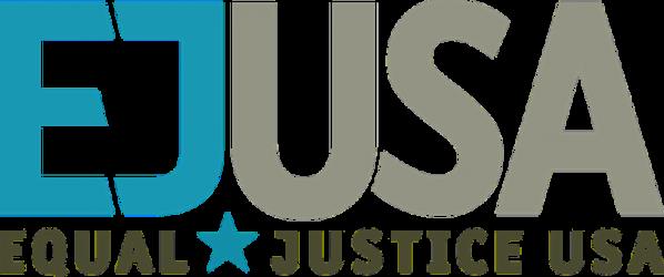EJUSA-logo.png