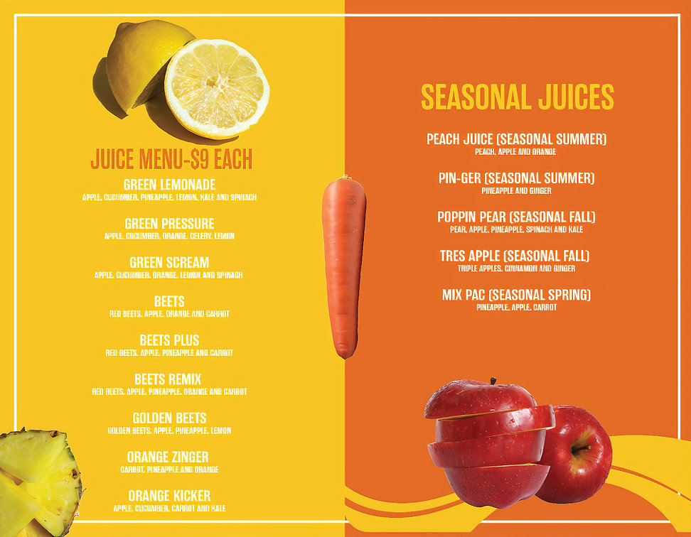 bffinside_photos_v2_x2.jpg