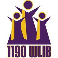 WLIB.jpg