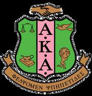 AKA sorority logo_edited.png