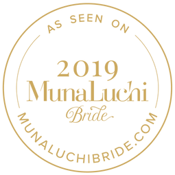 ML_Badge_2019_gold_featured.png
