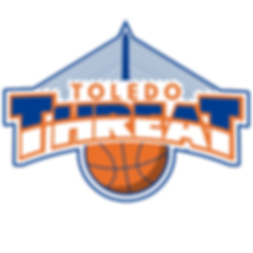 Toledo Threat Logo-Wooter.PNG