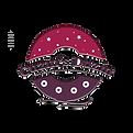 cuzns duzn logo.png