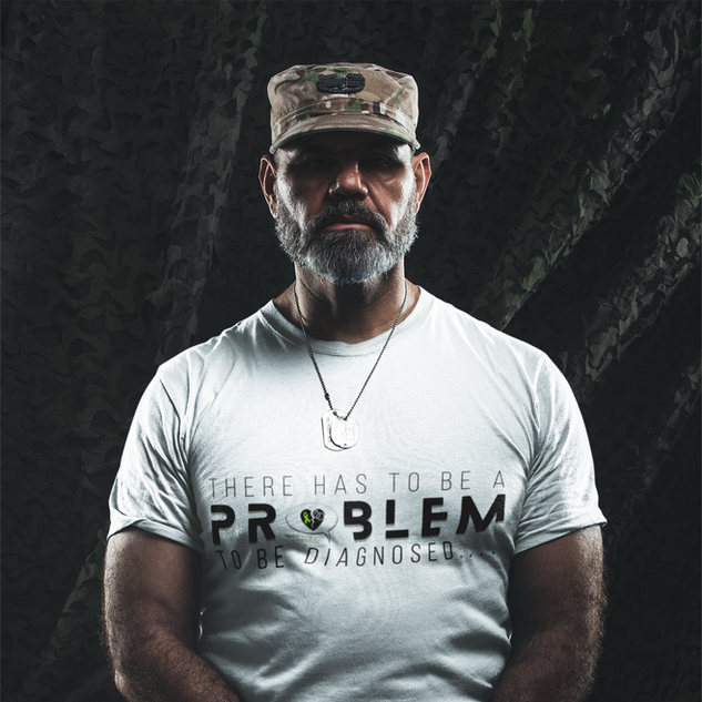 t-shirt-mockup-of-a-military-man-in-unif
