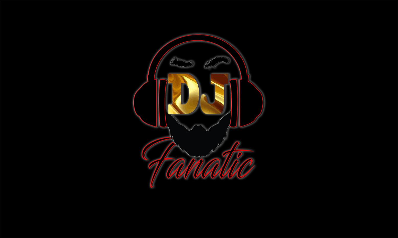 DJ front card.jpg