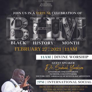 Black History Month copy.jpg