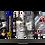 Thumbnail: Mockup Designs