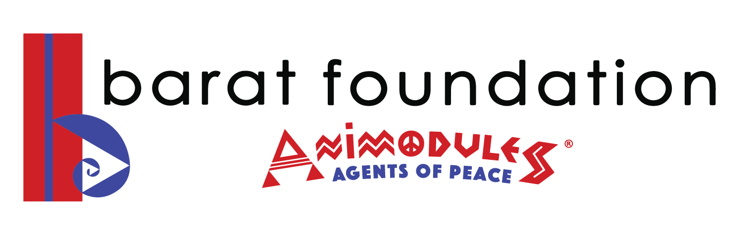 Barat Foundation Animodules Logo-01.png