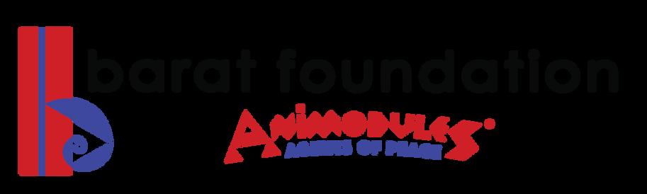 Barat Foundation Animodules Logo-01.png
