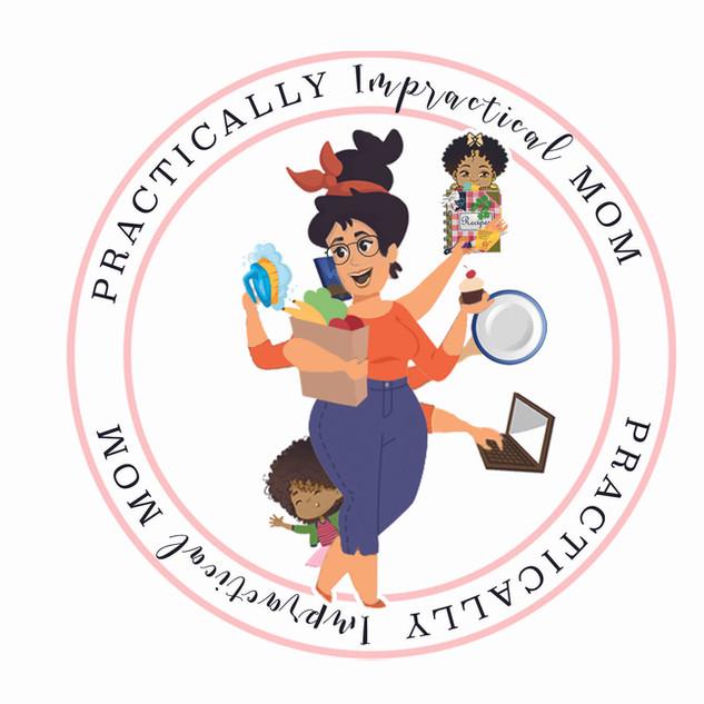 Impractical mom full logo.jpg