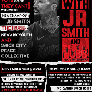 vote with JR & the Hubb.png