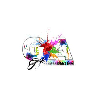 Gods Inked logo copy.jpg