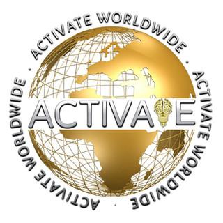 Activate worldwide.jpg