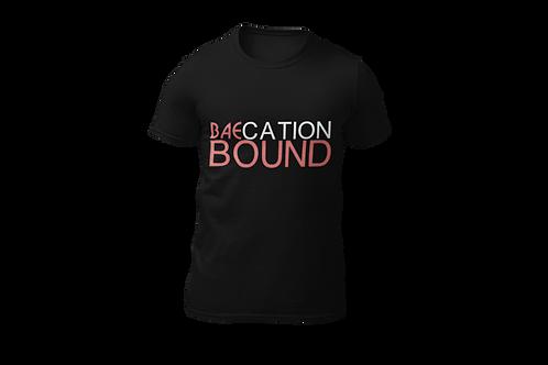 Baecation Bound