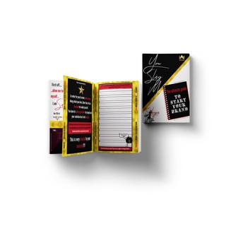 branding manual mockup.png
