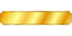 label-153093_960_720.png