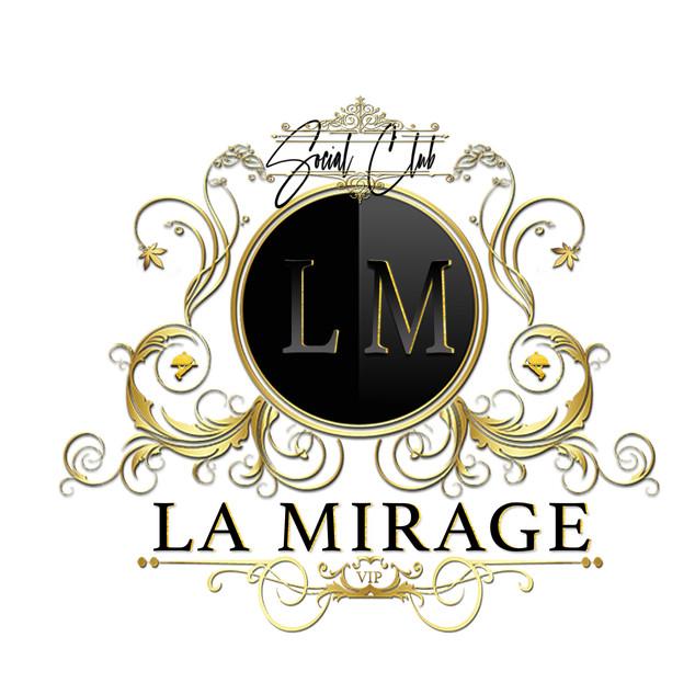 La Mirage.jpg
