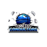 New conductor logo.png